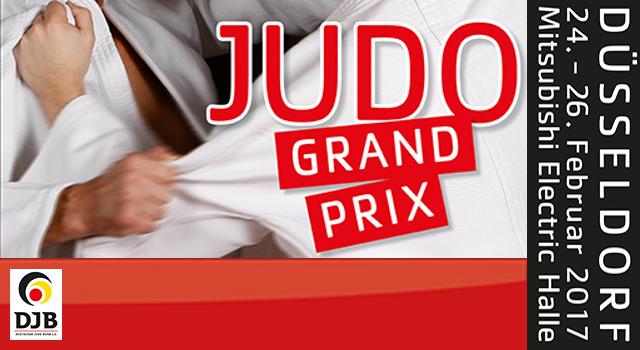 Szépen búcsúznánk a düsseldorfi Grand Prix-től