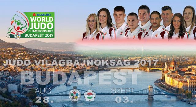 Változások a magyar világbajnoki csapatban!